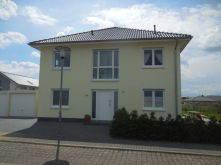 Sonstige Wohnung in Delitzsch  - Delitzsch