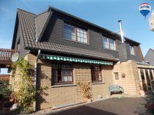 Einfamilienhaus in Nienburg  - Holtorf