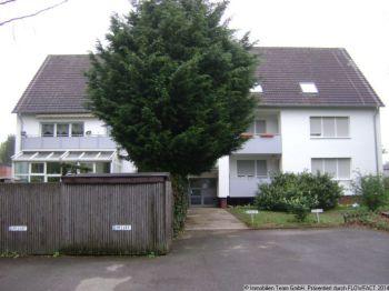 Mehrfamilienhaus in Langenhagen  - Schulenburg