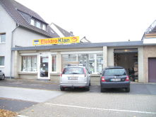 Sonstiges Büro-/Praxisobjekt in Köln  - Eil