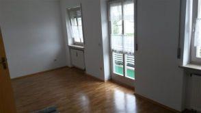 Wohnung in Garching  - Garching