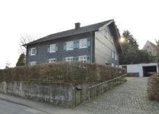 Einfamilienhaus in Gummersbach  - Flaberg