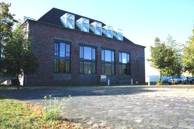 Sonstiges Büro-/Praxisobjekt in Brandenburg  - Altstadt
