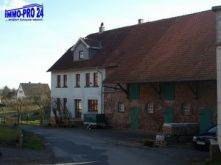 Resthof in Waldeck  - Waldeck