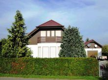 Einfamilienhaus in Angermünde  - Mürow