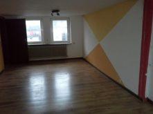 Doppelhaushälfte in Burbach  - Gilsbach