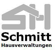 Etagenwohnung in Angelburg  - Lixfeld