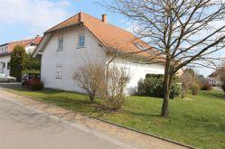 Einfamilienhaus in Mettlach  - Orscholz