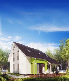 Einfamilienhaus in Bad Langensalza  - Aschara