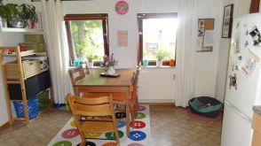 Wohnung in Schwanewede  - Beckedorf