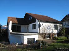 Einfamilienhaus in Bernhardswald  - Bernhardswald