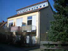 Erdgeschosswohnung in Freiburg  - Haslach