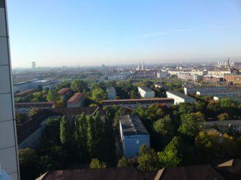 Wohnung in Berlin  - Lichtenberg