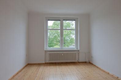 Wohnung in Berlin  - Hermsdorf