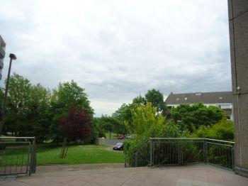 Wohnung in Vellmar  - Vellmar-West
