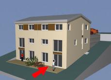 Doppelhaushälfte in Iserlohn  - Kuhlo