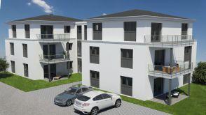 Penthouse in Fröndenberg  - Fröndenberg