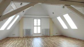 Wohnung in Achern  - Oberachern