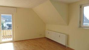 Wohnung in Achern  - Großweier