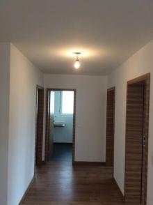Wohnung in Achern  - Mösbach