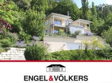 Villa in Thayngen