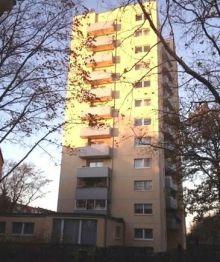 Etagenwohnung in Hannover  - Ricklingen