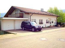 Wohnung in Bühlertal