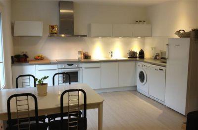 Apartment in Stuttgart  - Hohenheim
