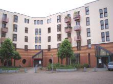 Tiefgaragenstellplatz in Hamburg  - Bergedorf