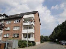 Dachgeschosswohnung in Schwerin  - Krebsförden
