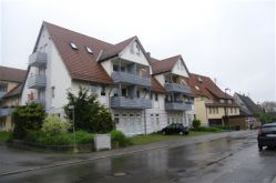 Wohnung in Herrenberg  - Oberjesingen