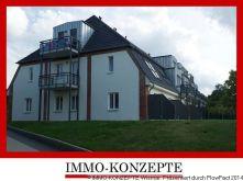 Erdgeschosswohnung in Wismar  - Wismar-Nord