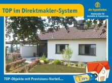 Einfamilienhaus in Aschaffenburg  - Nilkheim
