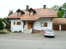 Wohnung in Ramstein-Miesenbach  - Miesenbach