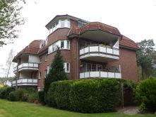 Dachgeschosswohnung in Schneverdingen  - Schneverdingen