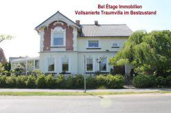 Zweifamilienhaus in Tornesch