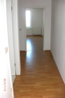 Etagenwohnung in Riesa  - Altriesa