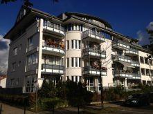 Tiefgaragenstellplatz in Bremen  - Arsten