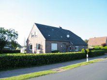 Einfamilienhaus in Südbrookmerland  - Moorhusen