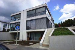 Doppelhaushälfte in Heidenheim  - Innenstadt