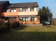 Reihenendhaus in Schwanewede  - Schwanewede