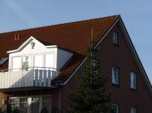 Dachgeschosswohnung in Delmenhorst  - Schafkoven/Donneresch