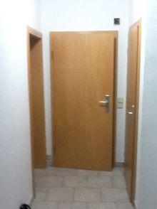Wohnung in Osternienburg  - Osternienburg