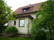 Einfamilienhaus in Beverungen  - Drenke