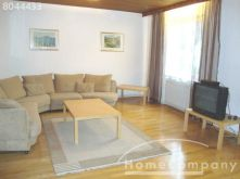 Wohnung in Frankfurt am Main  - Griesheim