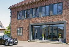 Loft-Studio-Atelier in Elmshorn