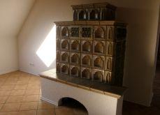 Etagenwohnung in Enkenbach-Alsenborn