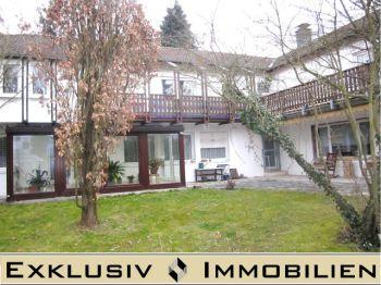 Mehrfamilienhaus in Neu-Isenburg  - Gravenbruch