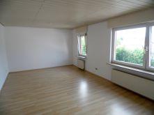 Etagenwohnung in Budenheim