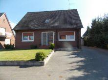 Einfamilienhaus in Haren  - Emmeln